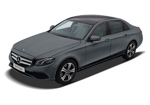 Mercedes benz e class price check december offers for Mercedes benz e class offers