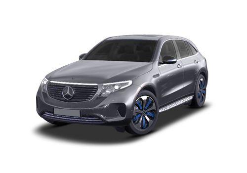 Mercedes Benz Eqc Insurance
