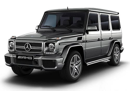Mercedes benz g class g63 price review for Mercedes benz g wagon price