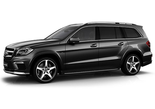 Mercedes benz gl class price in india review pics specs for Mercedes benz gl550 price