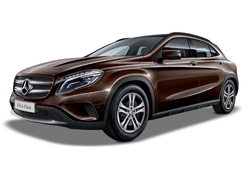 mercedes benz gla 200 cdi sport dimensions. Black Bedroom Furniture Sets. Home Design Ideas