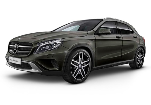 mercedes benz gla 200 sport specifications. Black Bedroom Furniture Sets. Home Design Ideas