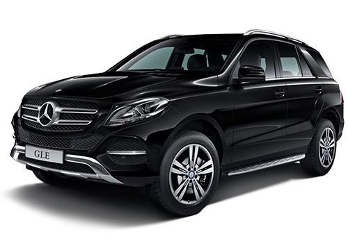 Car Valuation App >> Mercedes-Benz GLE 350d - Price, Review | CarDekho.com