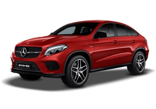 mercedes benz gle 43 amg coupe price review. Black Bedroom Furniture Sets. Home Design Ideas