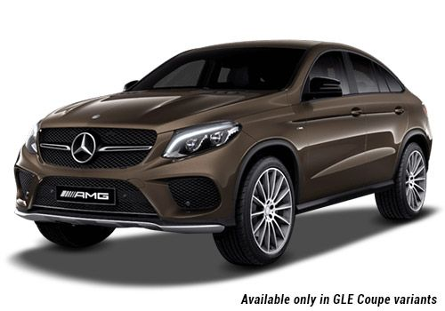Mercedes benz gle 450 amg coupe pictures for Mercedes benz big car