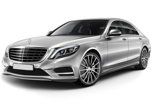 Mercedes Benz S Class Price In India Review Pics Specs