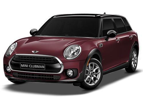 new mini clubman price in india review pics specs mileage cardekho. Black Bedroom Furniture Sets. Home Design Ideas