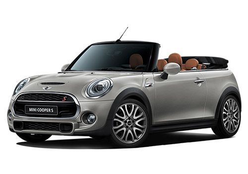 Mini cooper convertible pictures see interior exterior mini cooper convertible photos Mini cooper exterior accessories