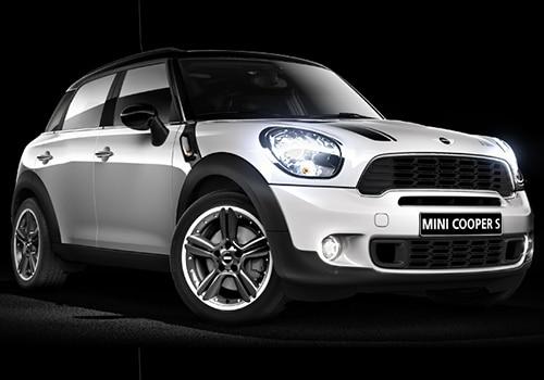 Mini cooper countryman 2013 2015 s price mileage - Mini countryman interior accessories ...
