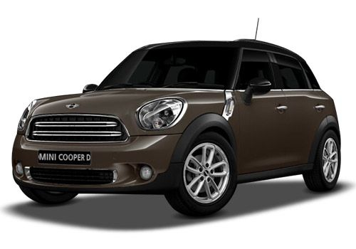 mini countryman pictures see interior exterior mini countryman photos. Black Bedroom Furniture Sets. Home Design Ideas
