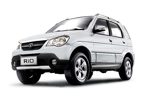 Premier Rio