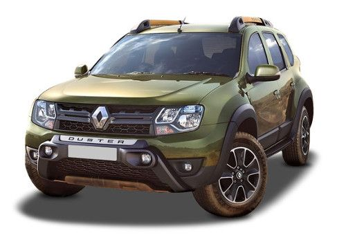 renault duster adventure edition 85ps rxl price review. Black Bedroom Furniture Sets. Home Design Ideas