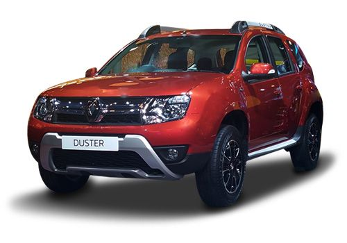 renault duster facelift price mileage kmpl interior images. Black Bedroom Furniture Sets. Home Design Ideas