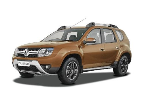 renault duster price mileage colors images specs. Black Bedroom Furniture Sets. Home Design Ideas