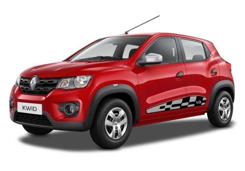 new renault kwid price in india review pics specs mileage cardekho. Black Bedroom Furniture Sets. Home Design Ideas