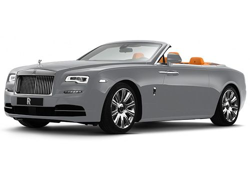rolls royce dawn convertible price review. Black Bedroom Furniture Sets. Home Design Ideas