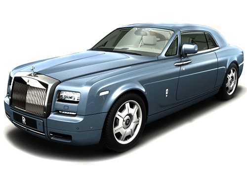rolls royce phantom pictures see interior exterior rolls royce phantom photos. Black Bedroom Furniture Sets. Home Design Ideas