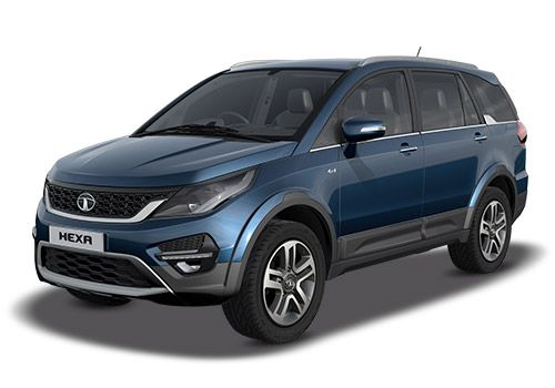 tata hexa price launch date in india review mileage pics cardekho. Black Bedroom Furniture Sets. Home Design Ideas