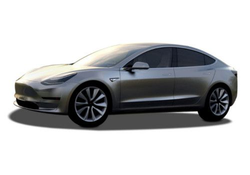 tesla model 3 price launch date in india review mileage pics cardekho. Black Bedroom Furniture Sets. Home Design Ideas
