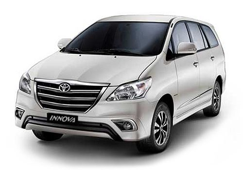Honda City SMT Price Features Review of Honda City SMT