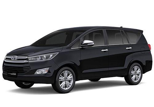 Toyota Innova 2016 Details Cardekho Com