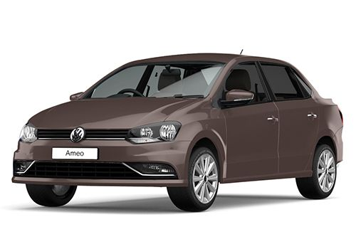 Volkswagen Ameo Price Check January Offers Images Mileage