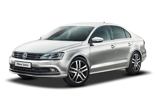 volkswagen jetta price in india review pics specs mileage cardekho. Black Bedroom Furniture Sets. Home Design Ideas