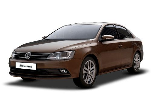 Volkswagen Jetta Price Check January Offers Images Mileage
