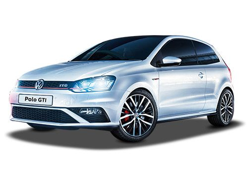 volkswagen polo gti pictures see interior exterior. Black Bedroom Furniture Sets. Home Design Ideas