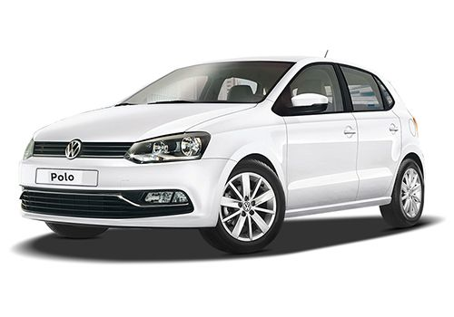 volkswagen polo price in india review pics specs mileage cardekho. Black Bedroom Furniture Sets. Home Design Ideas