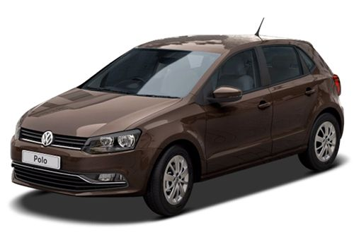 Volkswagen Polo Price Check December Offers Images
