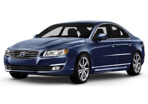 Mercedes Roadside Assistance >> Volvo S80 Pictures, See Interior & Exterior Volvo S80 ...