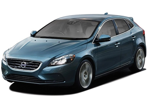 Mercedes Roadside Assistance >> New Volvo V40 Price in India, Review, Pics, Specs ...