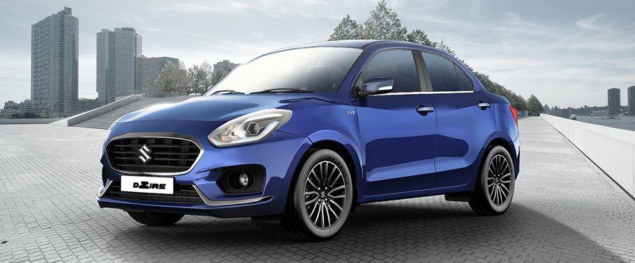 Ford Figo Aspire Vs Honda Amaze Vs Hyundai Xcent Vs Tata