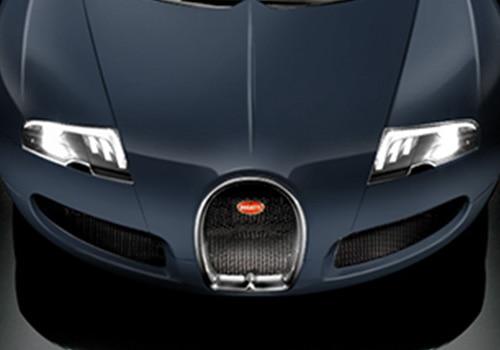 bugatti to make a luxury sedan. Black Bedroom Furniture Sets. Home Design Ideas