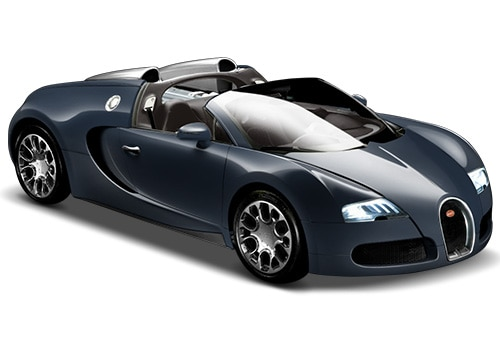 justin bieber gets bugatti veyron as a gift. Black Bedroom Furniture Sets. Home Design Ideas
