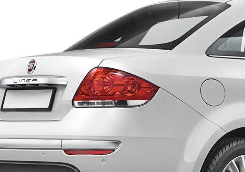 Fiat now has 100 exclusive dealerships   CarDekho.com