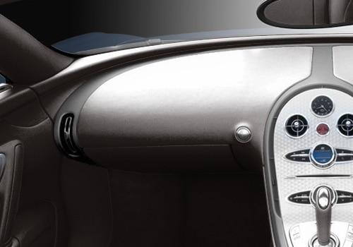 new bugatti veyron under development to produce 1600bhp. Black Bedroom Furniture Sets. Home Design Ideas