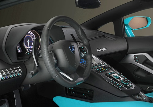 lamborghini huracan lp580 2 rwd launched at rs crores. Black Bedroom Furniture Sets. Home Design Ideas