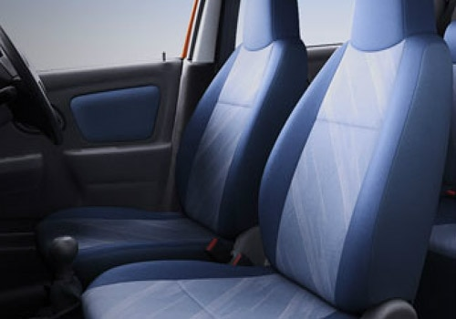 maruti suzuki alto k10 launched features and highlights. Black Bedroom Furniture Sets. Home Design Ideas