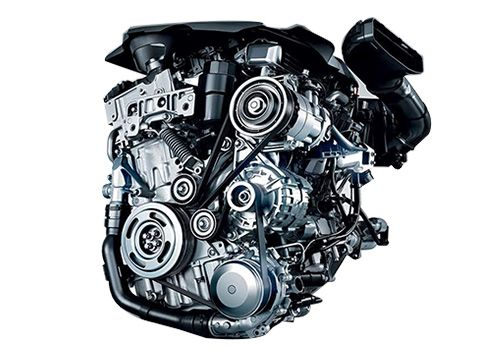 Mercedes 39 a3 rival coming next year for Mercedes benz starter motor price